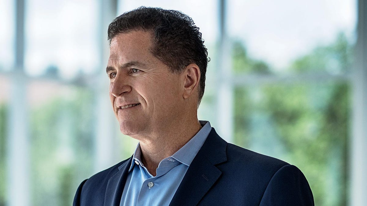 Access here alternative investment news about Deal Of The Century: How Michael Dell Turned His Declining Pc Business Into A $40B Windfall