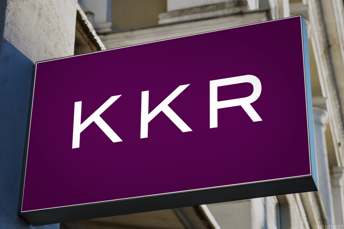 Access here alternative investment news about Kkr Stock At 52-week High After Earnings Beat And Record Inflows