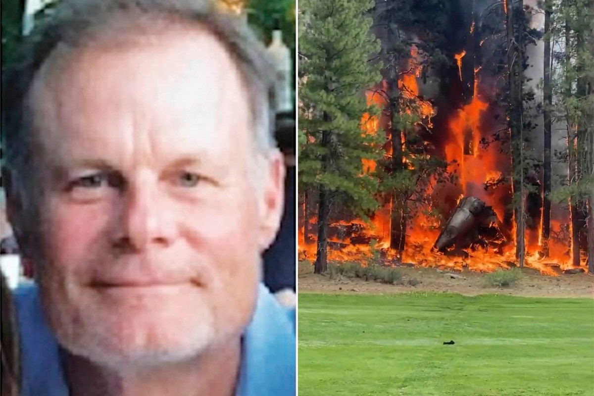 Access here alternative investment news about Founder Of $1.6B Real Estate Firm Killed In Plane Crash