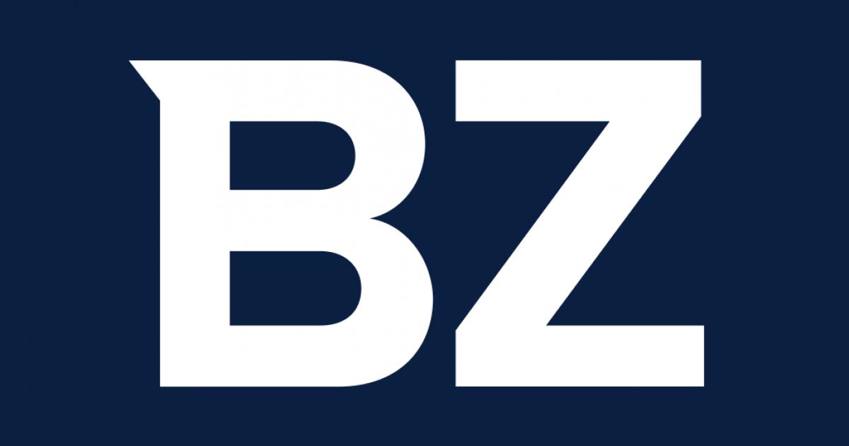Access here alternative investment news about Florence Zimmerman Joins Engel & Völkers