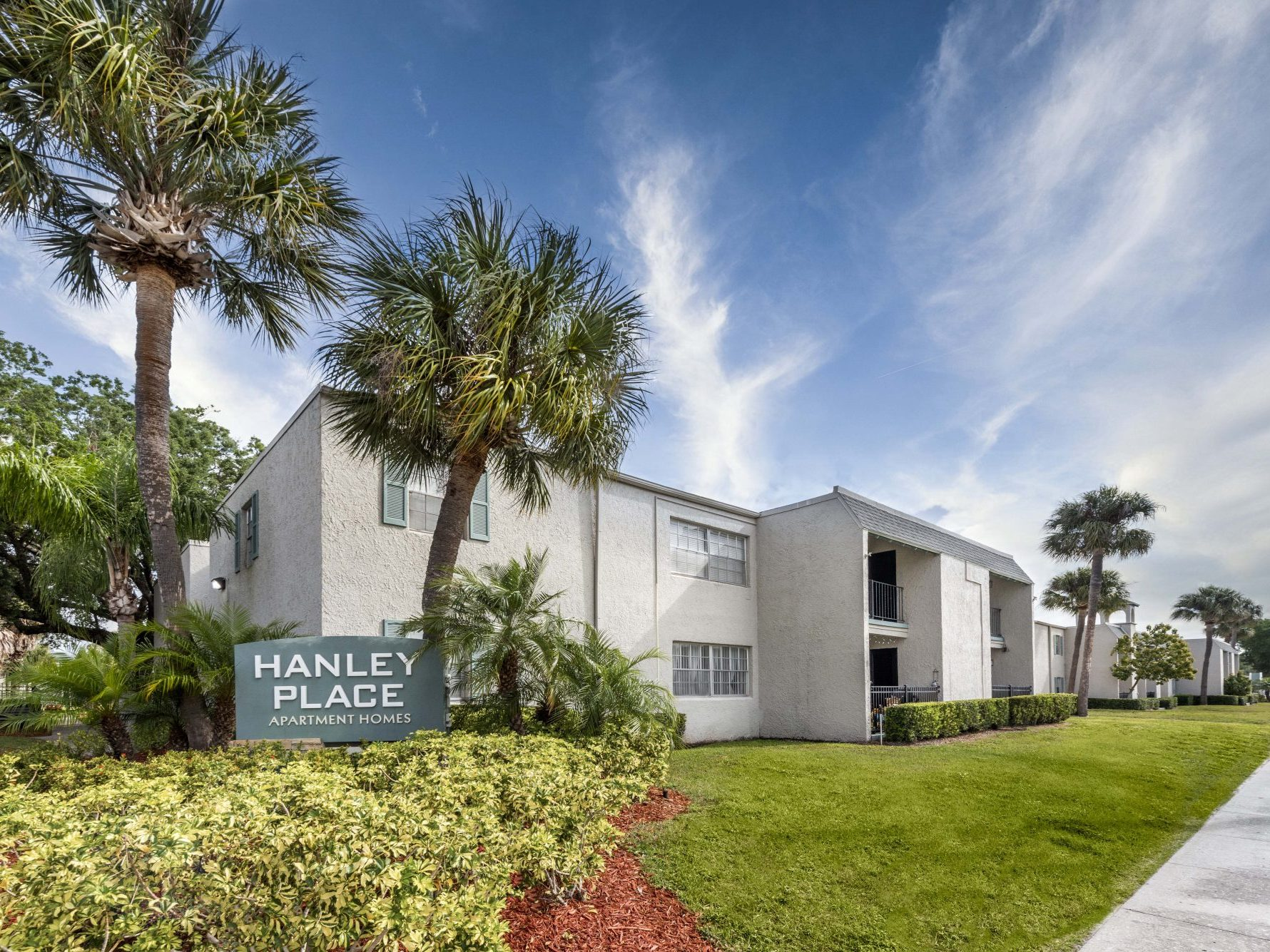 Access here alternative investment news about Zmr Capital Buys Tampa Apartments For $65M