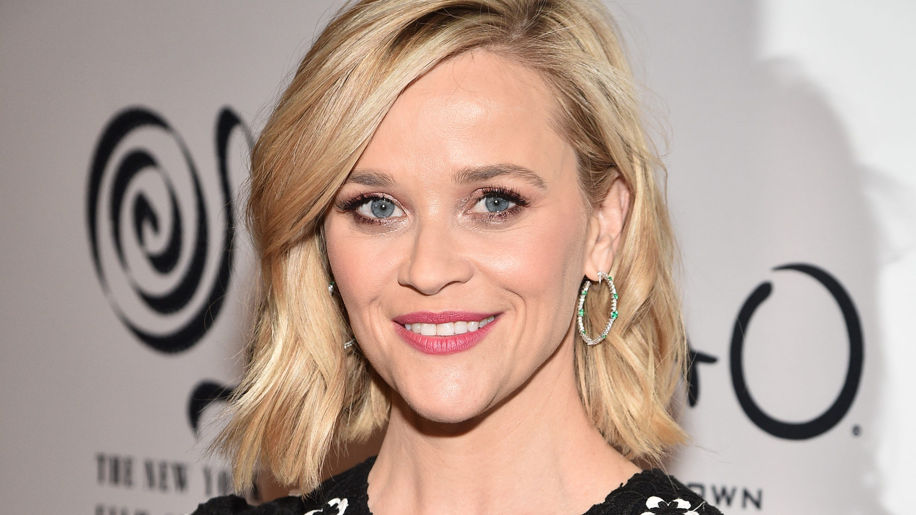 Access here alternative investment news about Reese Witherspoon: Hello Sunshine Sold In Blackstone-backed Venture