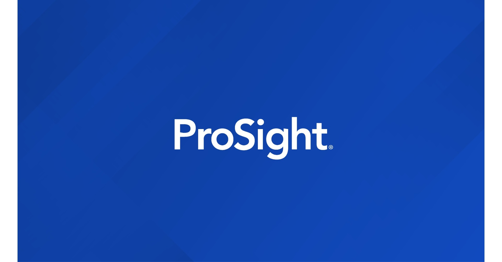 Access here alternative investment news about Towerbrook And Further Global Complete Acquisition Of Prosight And Appoint Jonathan Ritz As Ceo