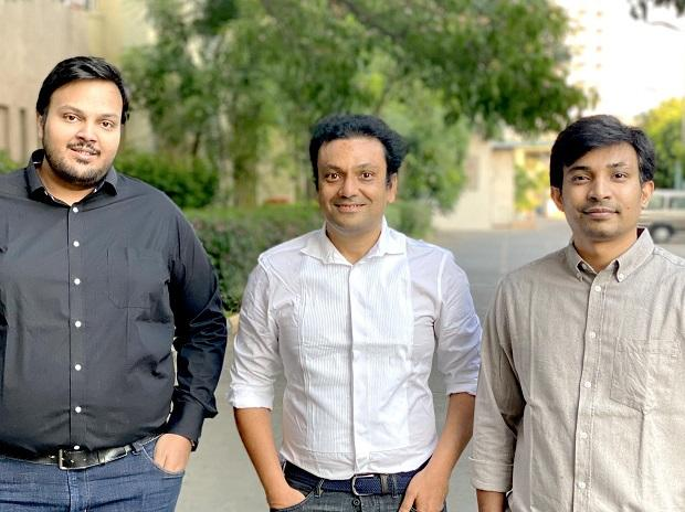 Access here alternative investment news about Conversational Ai Firm Yellow.ai Raises $78.15 Mn In Series C Round | Business Standard News