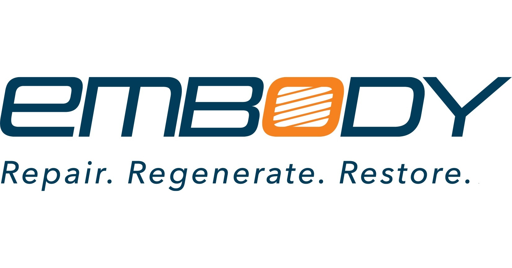 Access here alternative investment news about Embody, Inc. Announces $20.5M Funding Round