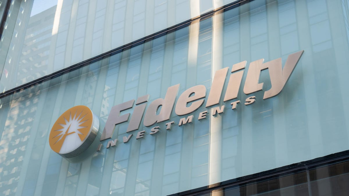 Access here alternative investment news about Fidelity Buys 7.4% Of Bitcoin Mining Company Marathon Digital Holdings Across Multiple Funds