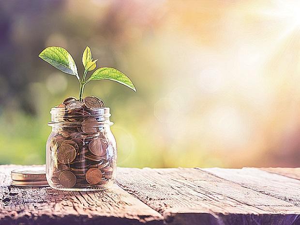 Access here alternative investment news about Finance Concierge Start-up Zeni Raises $34 Mn To Help Firms Manage Finances   Business Standard News
