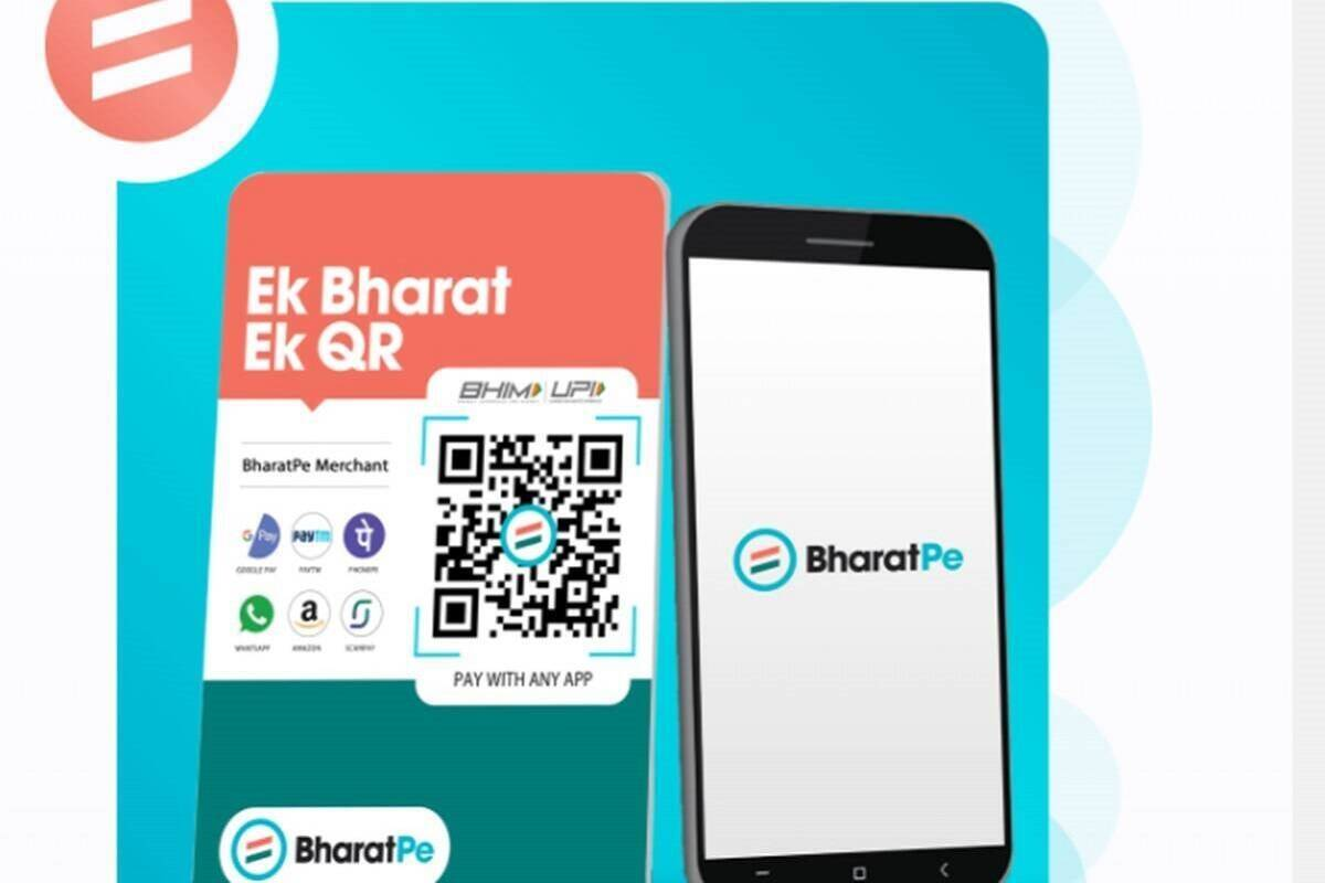 Access here alternative investment news about Valued At $2.85 Billion, Bharat Pe Raises Fresh $370M In Funding Led By Tiger Global - The Financial Express