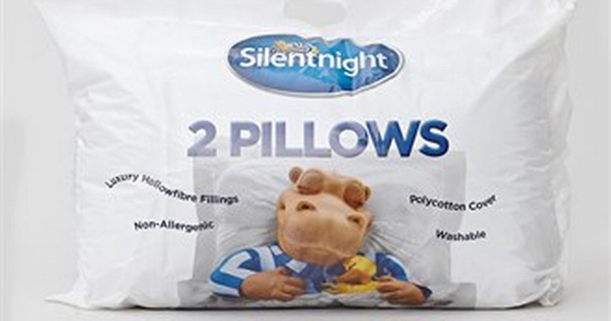 Access here alternative investment news about Kpmg Fined £13M Over Role In Bed Maker Silentnight's Sale To Us Private Equity Firm