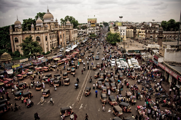 Access here alternative investment news about Nubank Co-leads $45M Investment In Indian Neobank Jupiter – Techcrunch