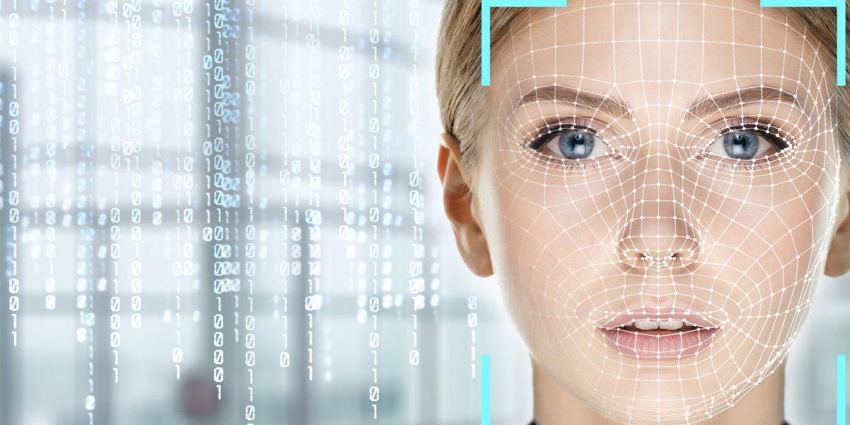 Access here alternative investment news about Identity Verification Startup Sentilink Raises $70M