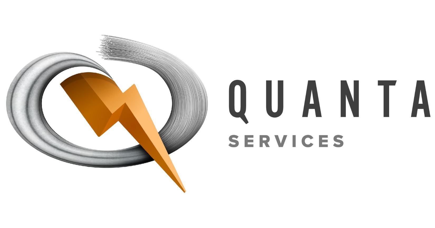 Access here alternative investment news about Quanta Services Reports Second Quarter 2021 Results