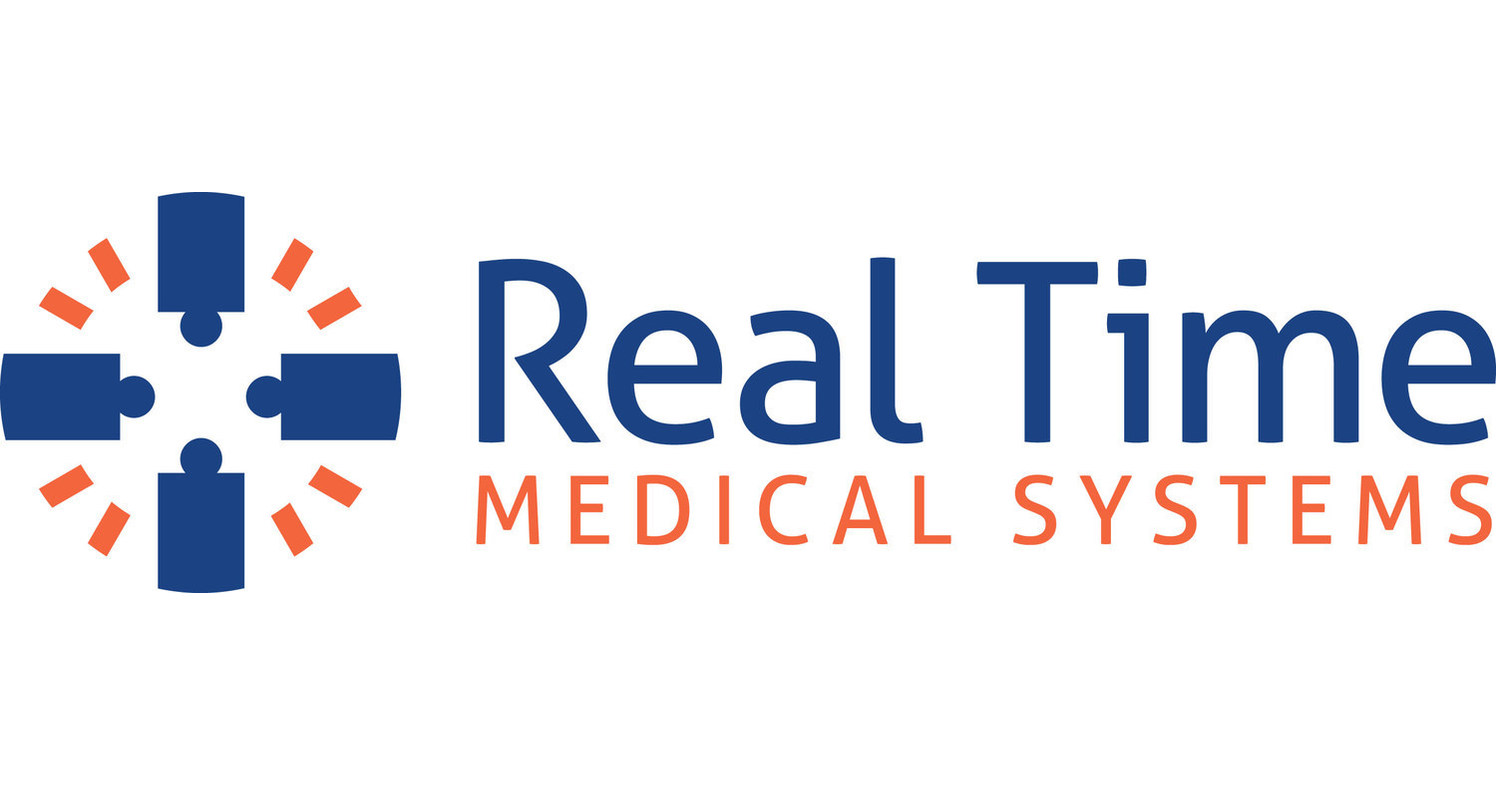 Access here alternative investment news about Real Time Medical Systems Secures $20M In Series C Funding