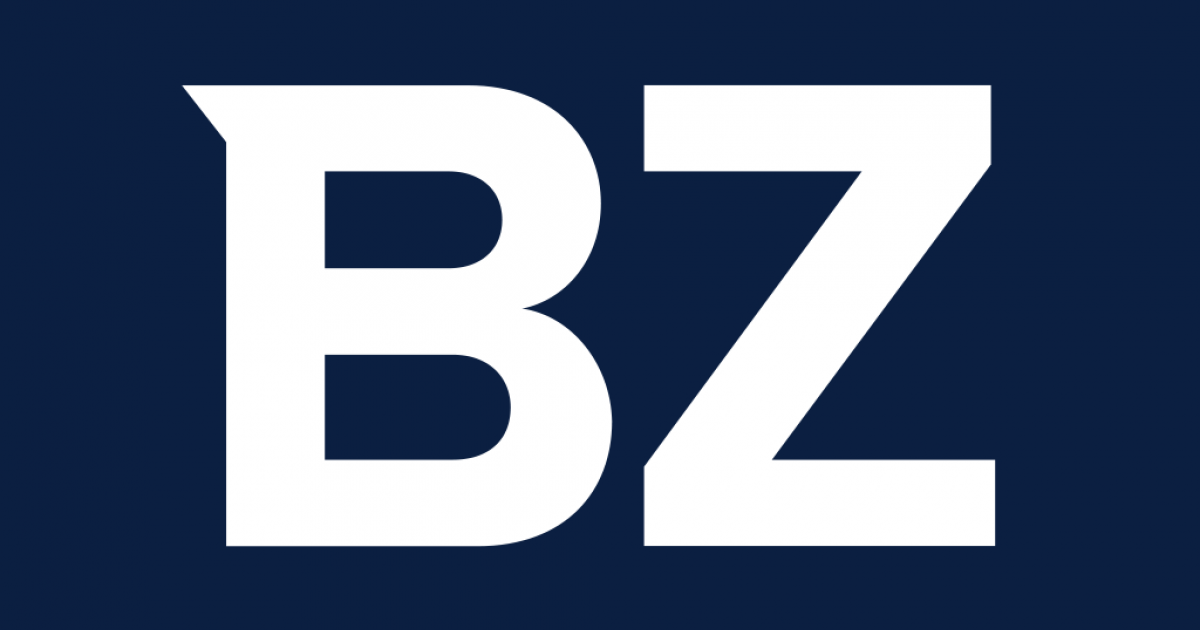 Access here alternative investment news about Ey Announces John Berkowitz Of Ojo Labs As An Entrepreneur Of The Year® 2021 Central Texas Award Winner