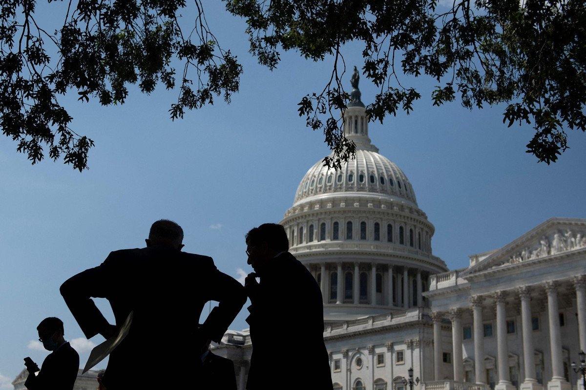 Access here alternative investment news about Cbo Says Infrastructure Bill Would Add $256B To Federal Deficit