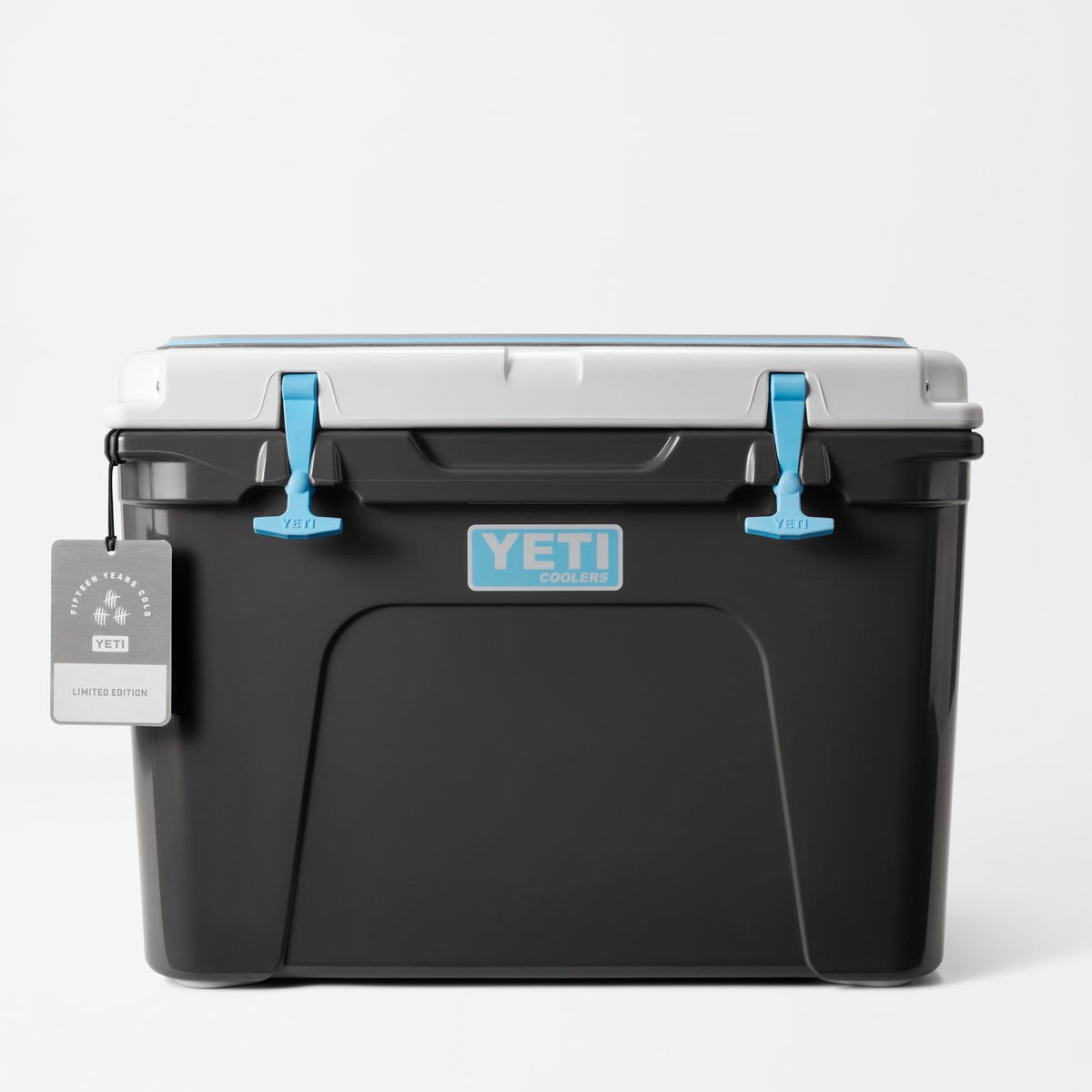 Access here alternative investment news about Yeti Celebrates 15 Years With Accelerating Product Demand And Profits Up 107%