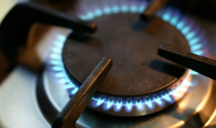 Access here alternative investment news about Uk Energy Price Hike: Gas And Electricity Bills Set To Soar For 15 Million Households   Uk   News