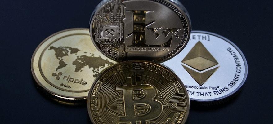Access here alternative investment news about Crypto Intelligence Platform Messari Raises $21M