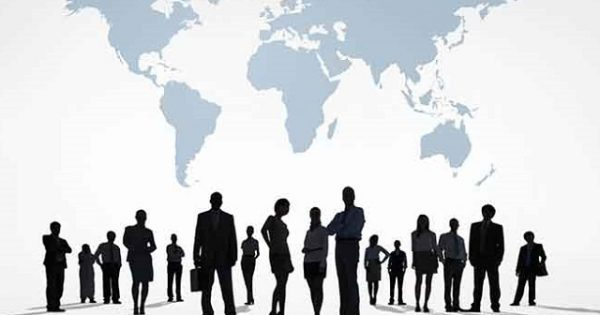Access here alternative investment news about People Moves: Rwc Partners, Hsbc Pb, Utmost International