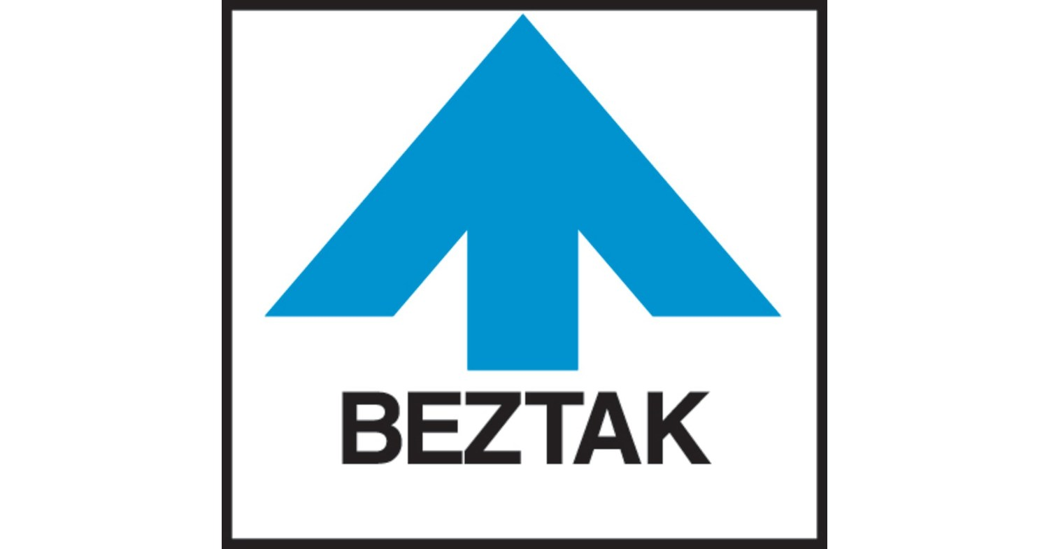 Access here alternative investment news about Beztak Announces Ceo Sam Beznos As An Ey Entrepreneur Of The Year® Michigan And Northwest Ohio Award Winner