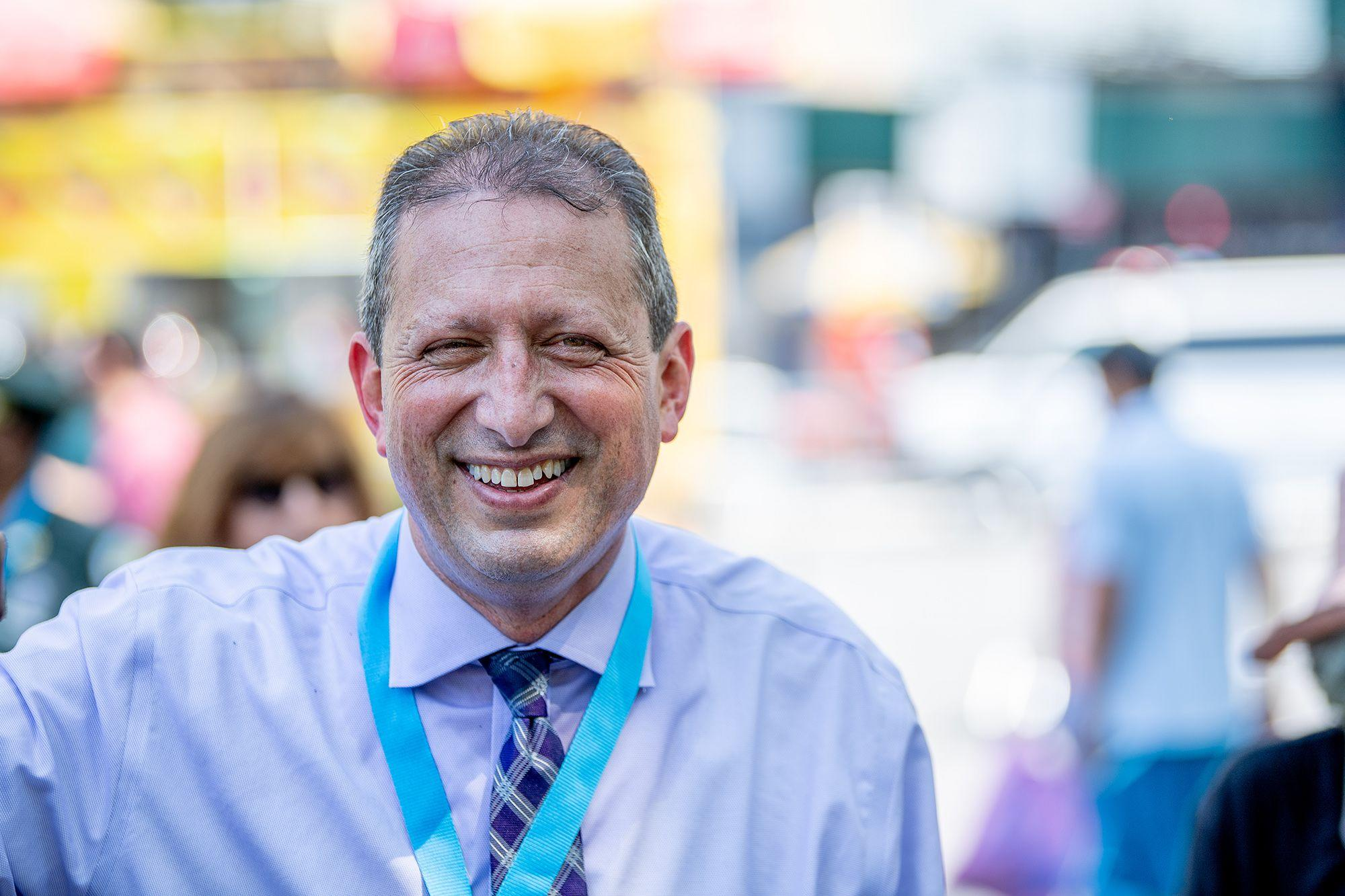 Access here alternative investment news about Nyc Push To Plow Pensions' $265B Into City Hits A Wall