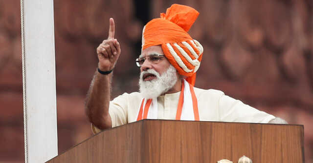 Access here alternative investment news about Startups, Vcs Push For Direct Overseas Listing Of Indian Startups In Letter To Pm Modi