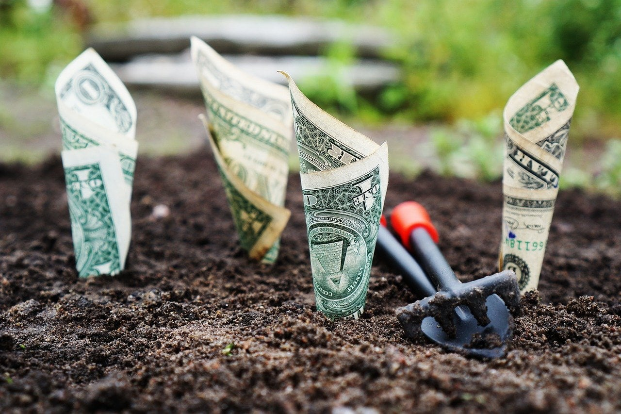 Access here alternative investment news about These Are The Top Ten Macro Strategy Mutual Funds