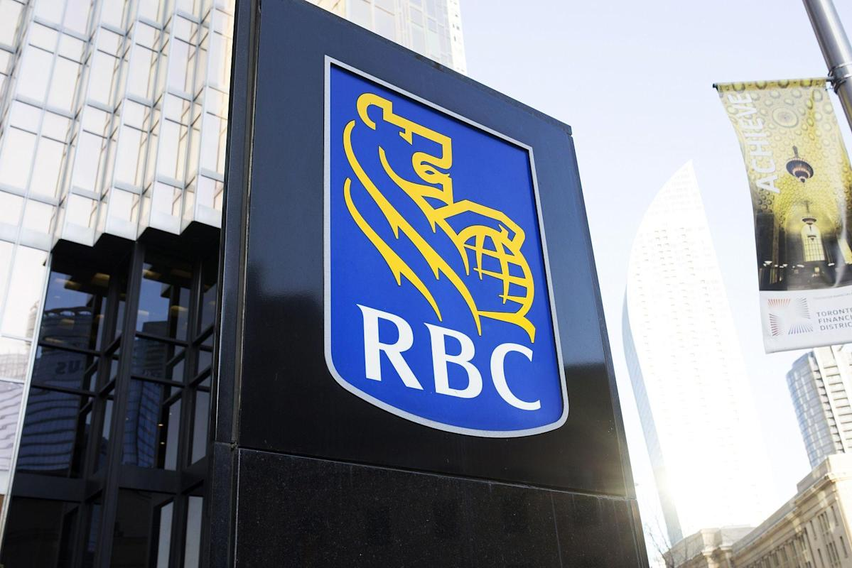 Access here alternative investment news about Rbc Finance Chief Says U.s. Mid-market Push Is Beating Forecasts
