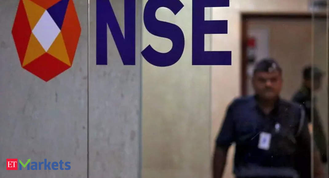 Access here alternative investment news about Embassy Office Parks Reit Share Price: Nse-bse Bulk Deals: Stitching Depositary, American Funds Buys Units In Embassy Reit - The Economic Times