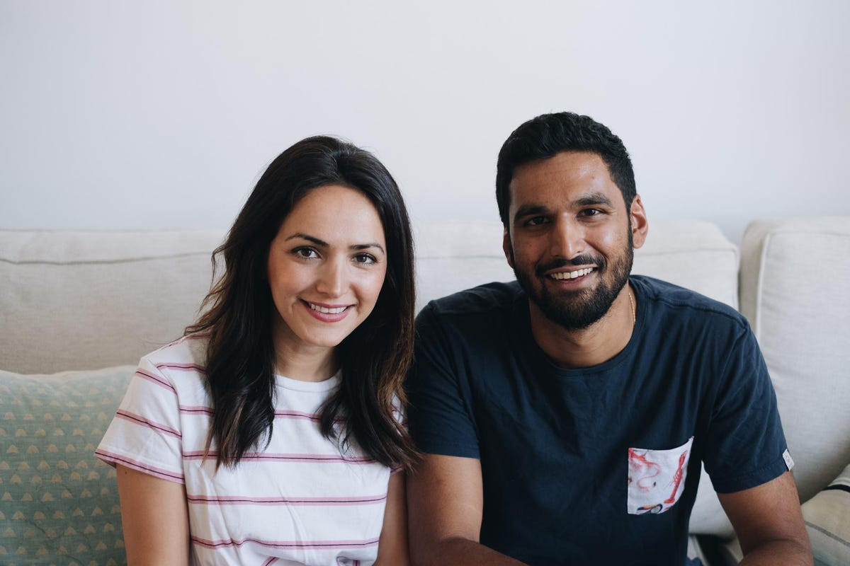 Access here alternative investment news about Mutiny Raises $18.5M From Sequoia, Cowboy Ventures—and Even A Few Chief Marketing Officers