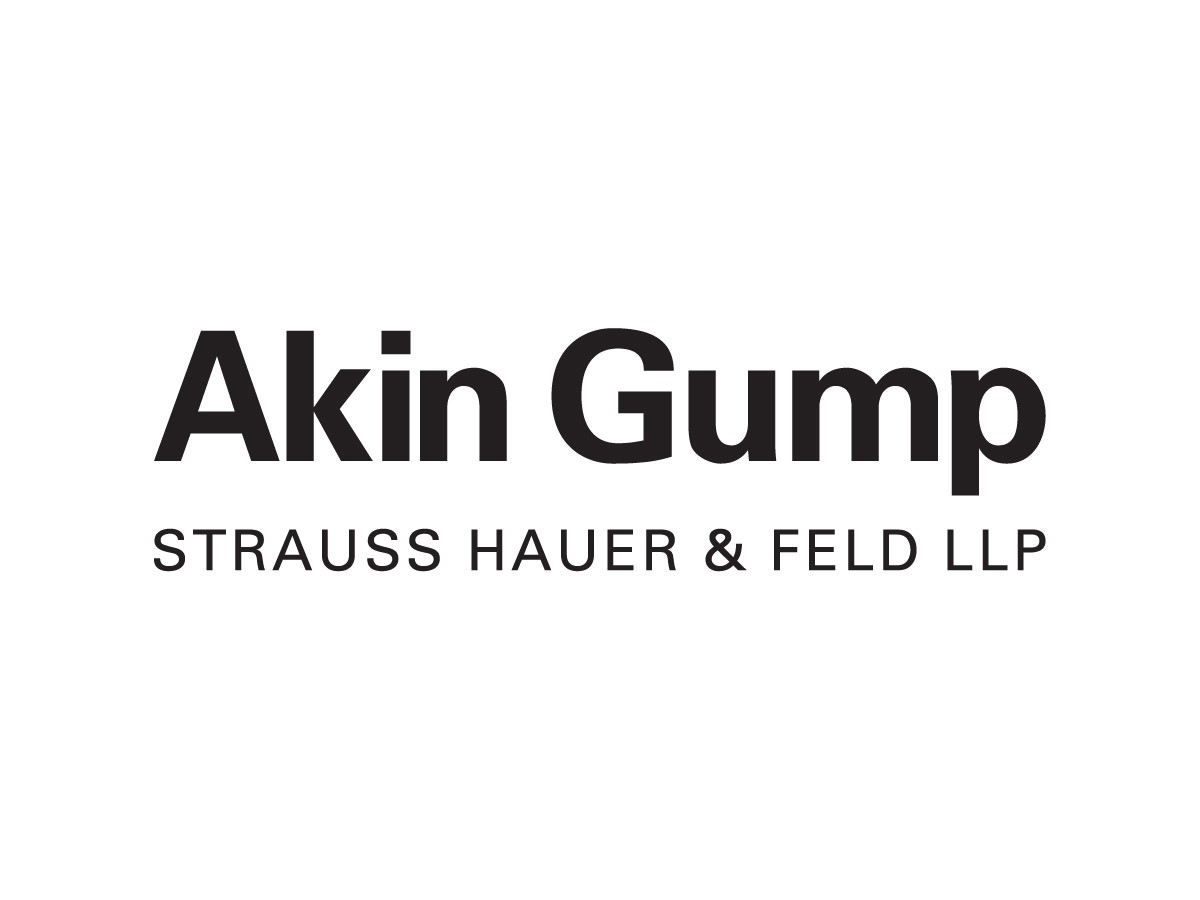 Access here alternative investment news about Sfc Issues Consultation Conclusions On The Management And Disclosure Of Climate-related Risks By Fund Managers   Akin Gump Strauss Hauer & Feld Llp
