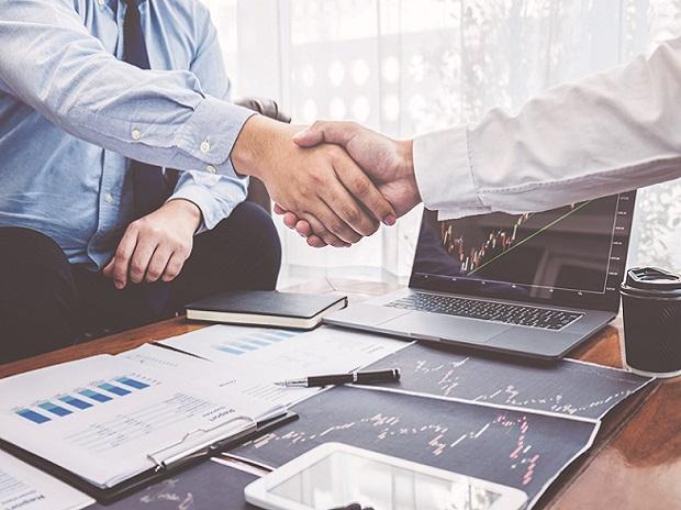 Access here alternative investment news about Blue-collar Jobs App Apna Becomes Unicorn In 15 Months, Raises $100 Mn   Business Standard News