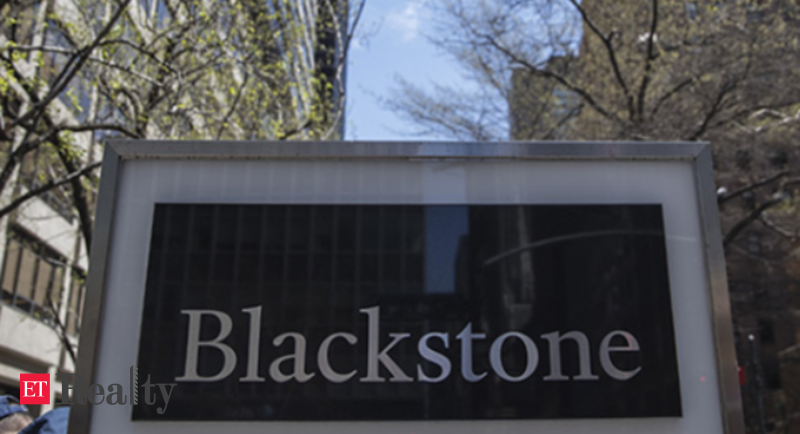 Access here alternative investment news about Embassy Reit: Blackstone Sells 5.7 Crore Units In Embassy Office Parks Reit For Over Rs 2,000 Crore, Real Estate News, Et Realestate