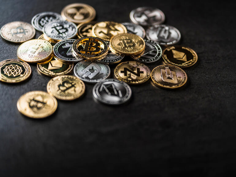 Access here alternative investment news about Cryptocurrency Hedge Fund Founder Faces 7.5 Years In Prison For Embezzling Funds