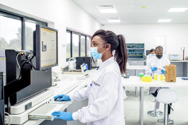 Access here alternative investment news about African Genomics Startup 54gene Raises $25M To Expand Precision Medicine Capabilities – Techcrunch