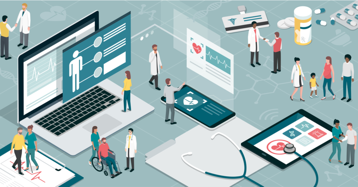 Access here alternative investment news about Healthtech Startup Ayu Health Raises $6.3 Mn In Series A