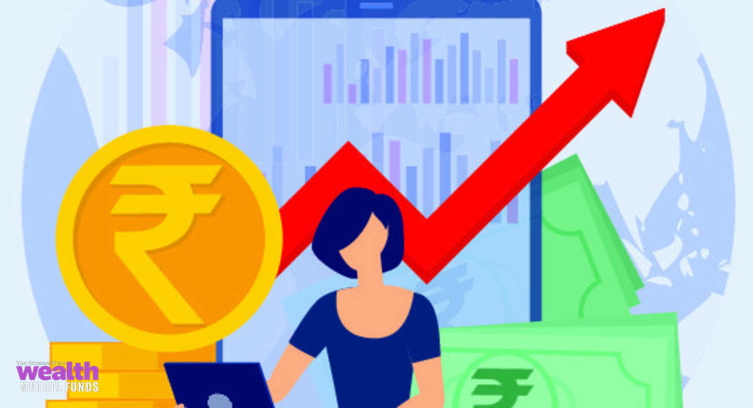 Access here alternative investment news about Index Funds: Index Fund Folios Soar As Active Schemes Lag - The Economic Times