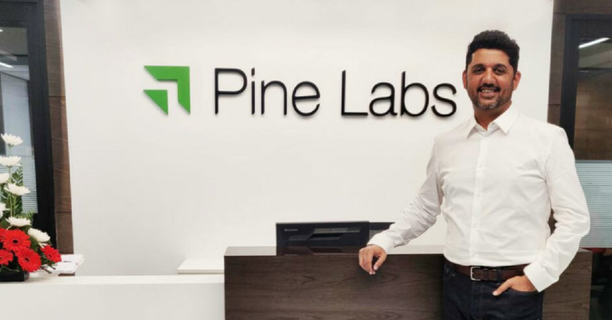 Access here alternative investment news about Ipo-bound Pine Labs Bags $100 Mn From Us-based Invesco Fund