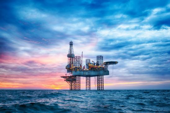 """Access here alternative investment news about Altana's Distressed Opportunities Hedge Fund Sizes Up Equity And Credit Trades In """"forgotten"""" Oil And Gas Sector"""