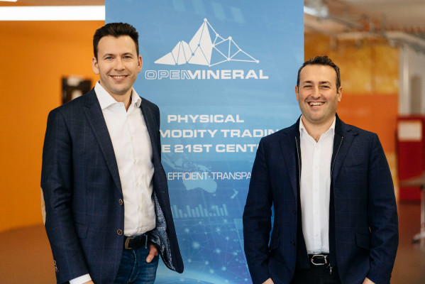 Access here alternative investment news about Open Mineral Raises $33M Series C Funding For Its 'ebay For Commodities Trading' Platform – Techcrunch