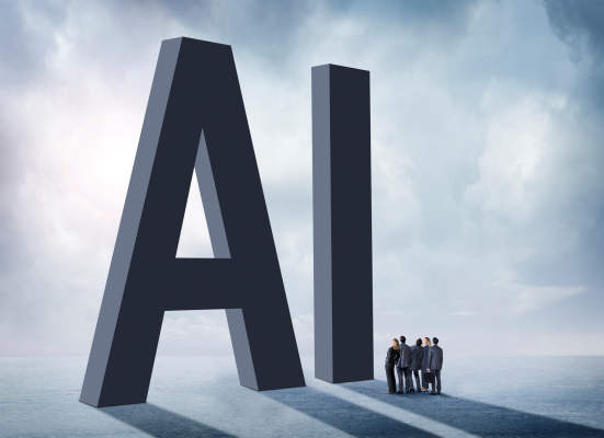 Access here alternative investment news about The Responsibilities Of AI-First Investors