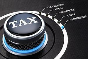 Access here alternative investment news about What Investors Need To Know About The New Tax Bill