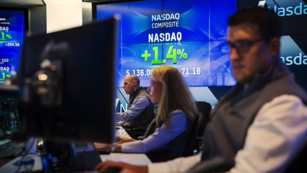 Access here alternative investment news about Analysis-how Wall Street's Hottest Dealmaking Trend Fizzled - Cna