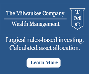 Access here alternative investment news about Research Review | 17 Sep 2021 | Financial Shocks And Crises | The Capital Spectator