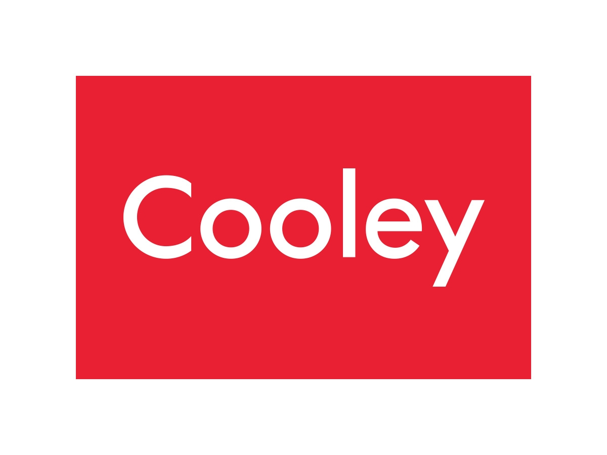Access here alternative investment news about Blog - Q2 2021 Quarterly Vc Update: Frederik Groce On The State Of Venture Capital Investing | Cooley Llp