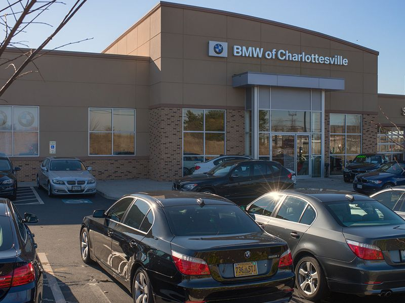 Access here alternative investment news about Lafontaine, Flow Automotive, Sewell Family Of Cos. And Dealer Dominguez Drawe Acquire Stores | Automotive News