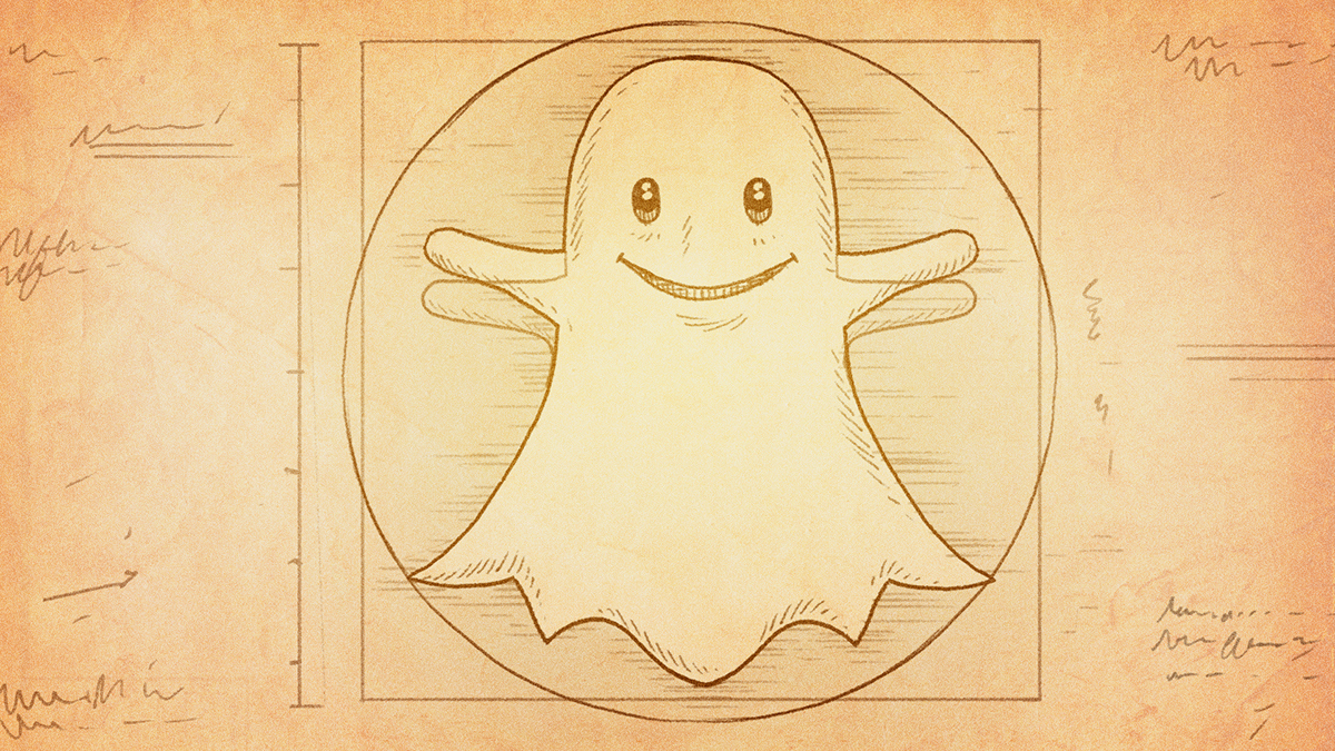 Access here alternative investment news about Snapchat At 10: A Decade Of Deleting Photos, Scandals, And Invention