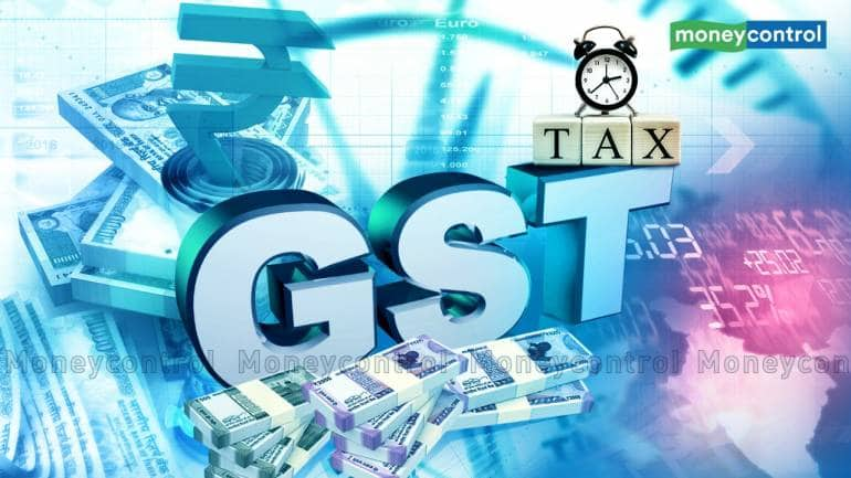 Access here alternative investment news about Gst Council: Gst On Supply Of Bricks Increased From 5% To 12%