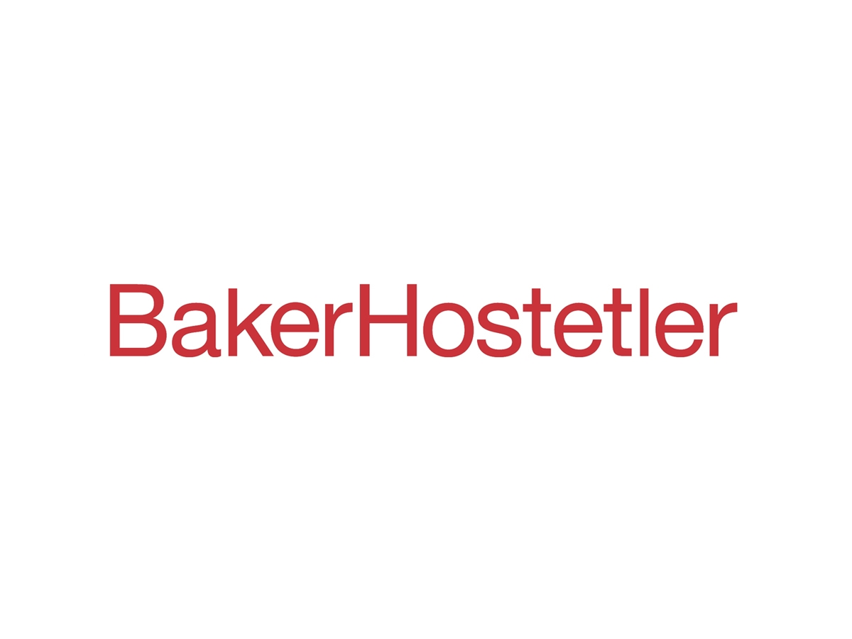 Access here alternative investment news about You Don't Own Me: 8th Circuit's Definition Of 'direct Ownership Interest' In Wind Farms Excludes Parent Entities | Bakerhostetler