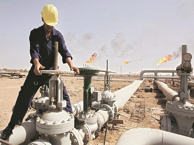 Access here alternative investment news about Rising Energy Prices Spell Gains For Oil Producers   Business Standard News